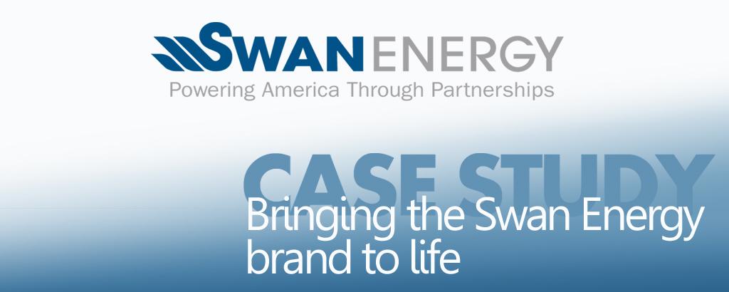 Case-Study-Swan-slider-copy