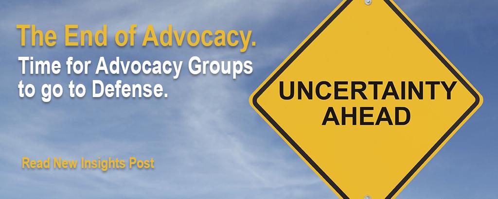 Advocacy-Post-Slider