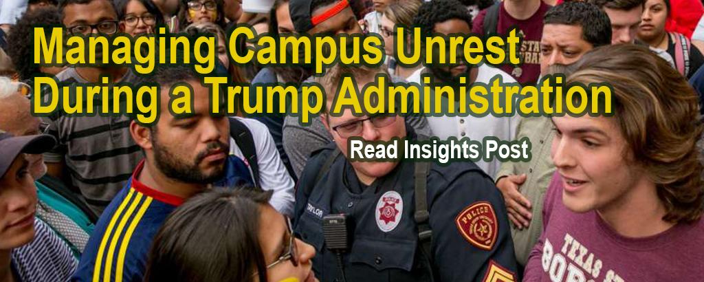 Managing-Campus-Unrest