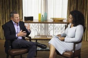 Armstrong_Oprah-05151