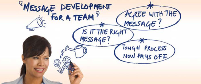 message-development-for-a-team