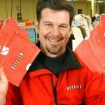 "Well that didn't work - Going to war with your customers  NEXFLIX CEO Reed Hastings ""Heard"" but Failed to ""Listen""  Ramsey Poston"