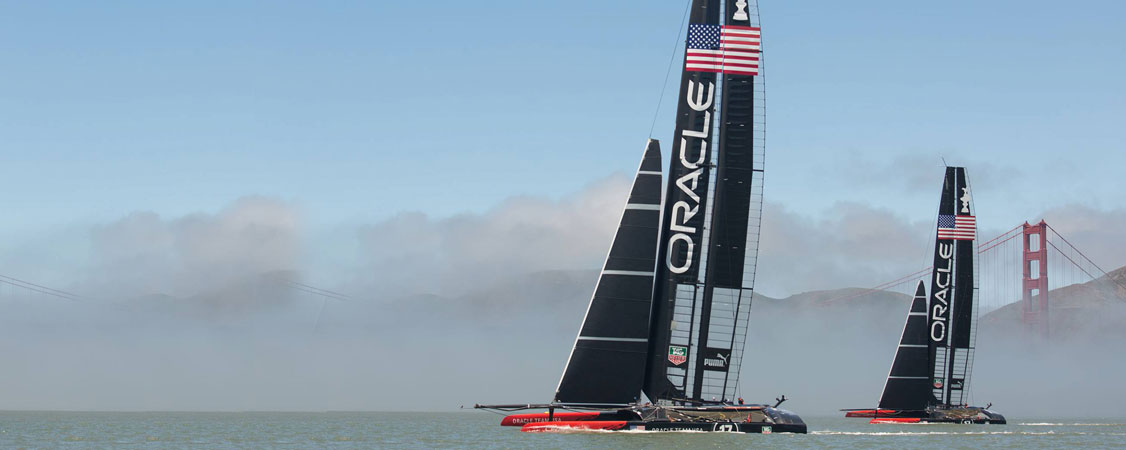 work_with_America_cup