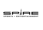 Spire Sports Entertainment