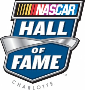 1271360250-NASCAR-Hall-of-Fame-Logo-Full-Color1