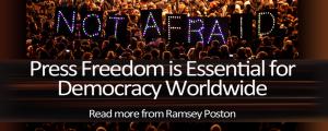 Press Freedom copy