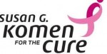 Can Komen Survive its self-inflicted crisis?